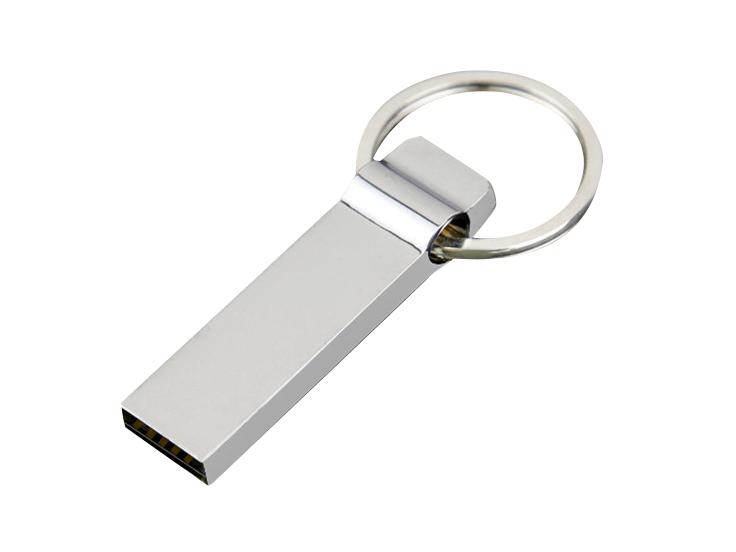 406cbf858 mini USB flash drive 03-109